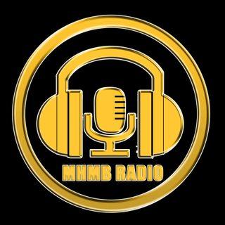 MHMB RADIO STATION