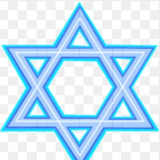 Ep.145 – Judaism's View of the Tough Questions