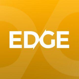 The Edge | ShiverzDesignz