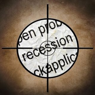 Financial Confidence #PODCAST #84   How To Prepare For The Next Recession