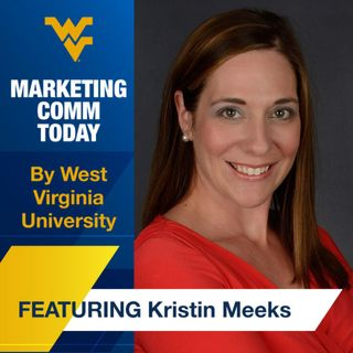 Want Content Marketing to Work? Know Your Customers.