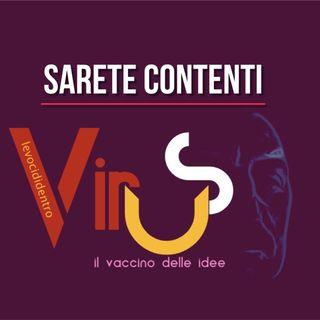 Virus- Sarete contenti