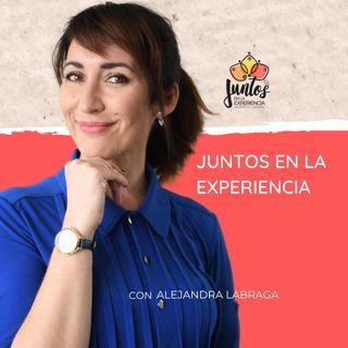 Alejandra Labraga