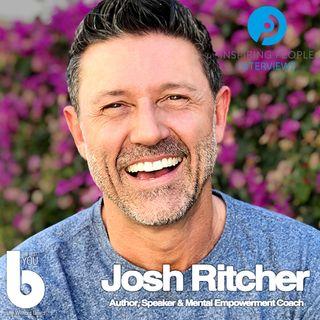 Episode #62: Josh Ritcher