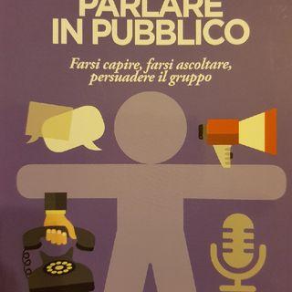 Cesare E Alessandro Sansavini: Parlare in Pubblico - Introduzione