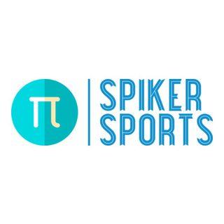 Spiker Sports