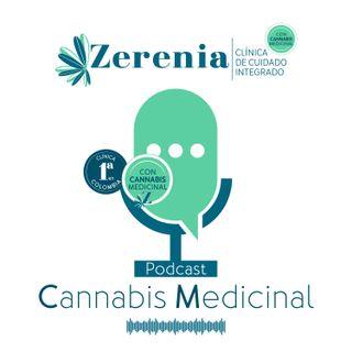Cannabis Medicinal. Mitos y realidades
