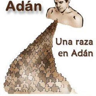 El Primer Adan