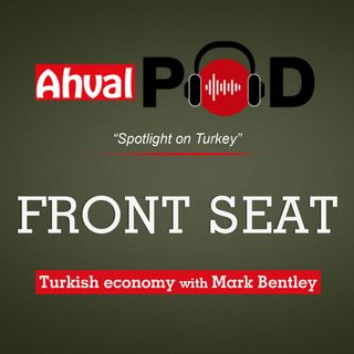 Albayrak and Turkey's crisis management - Tim Ash assesses