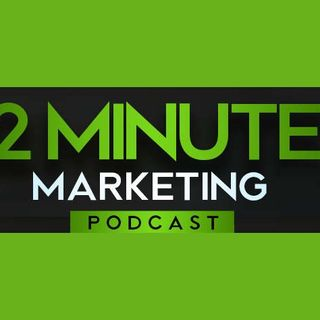 Two_Minute_Marketing_Episode_9_March_into_dental_marketing