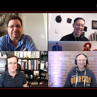 The Other Side - Application Security Weekly #59