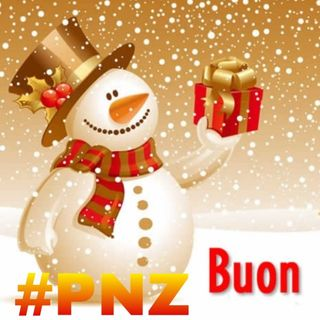 #ponza Buon Natale da Ponza!!