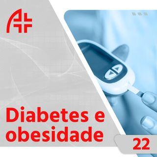Hospital Novo Atibaia 22 - Diabetes e Obesidade