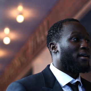 Lukaku  Latest: Resigned to exit? / What price? / What next?