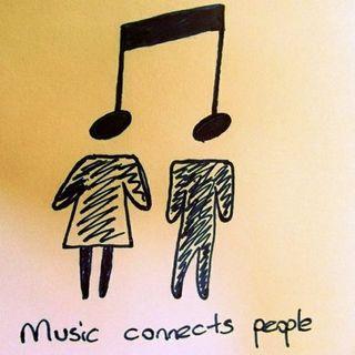 Funzioni Musicali in Lorenteggio