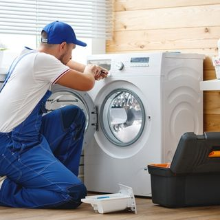 Fix your Dryer – The Know - How to Solve Them