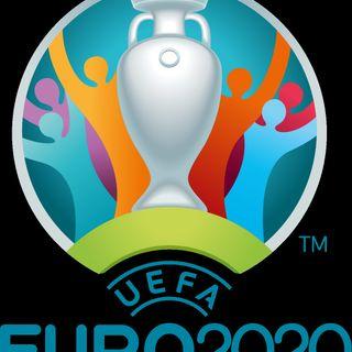 Episodio 31- Previa Euro 2020