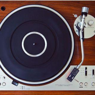 Good Vibrations: Exploring Music Cultural TRAILER