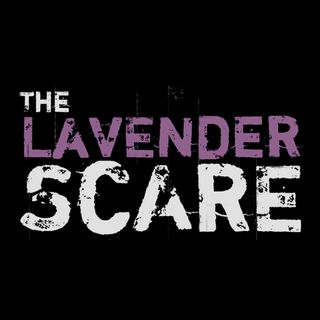 Special Report: The Lavender Scare (2019)