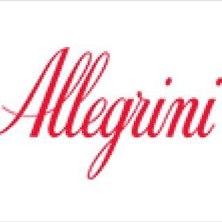 Allegrini - Marilisa Allegrini