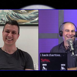 Hakuna Matata - Enterprise Security Weekly #98