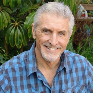 EPI 62 SOAPS IN REVIEW W/ACTOR MICHAEL SWAN & THEN RECAPS OF B&B Y&R GH Days