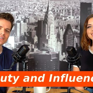 Beauty And Influence With Tanya Cheban