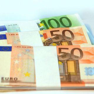 Come INVESTIRE 1000€