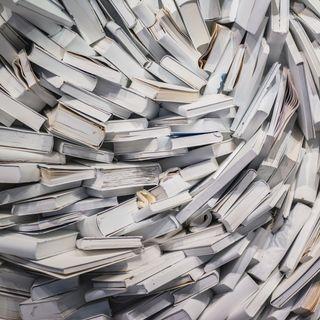 Serve mandare il proprio testo a un editore?