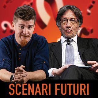 Scenari Futuri: ritorno ai nazionalismi o governance globale? DuFer e Boldrin