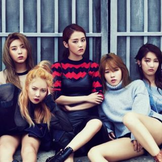 Whatcha Doin' Today (Remix Ver.) - 4Minute