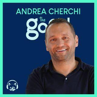 29. The Good List: Andrea Cherchi – I 5 luoghi di Milano del cuore che valgono una fotografia