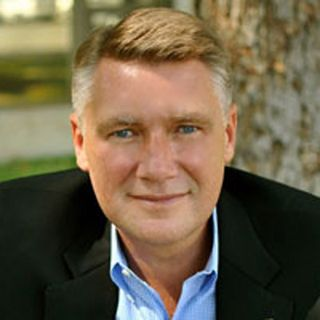 Reverend Mark Harris and Dr. Davis T. Hardy on What's Wrong With Government