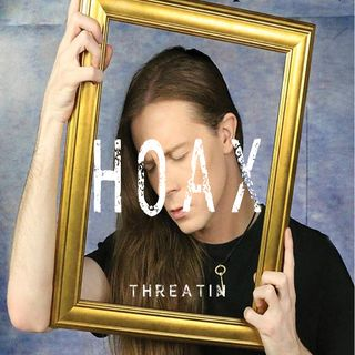 Threatin