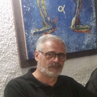 Commento al vangelo don Gabriele Nanni 20.9.2019 - Tu, uomo di Dio, tendi alla giustizia!  -  Tm 6, 2c-12