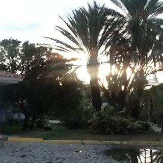 "#20Ago ASÍ AMANECE VENEZUELA Diosdado confirma reunión con ""Gringos"""