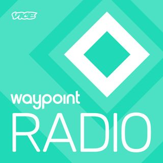 Episode 256: Waypoint Does What Twittdon't