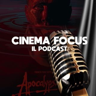 Episodio 1 - Apocalypse Now