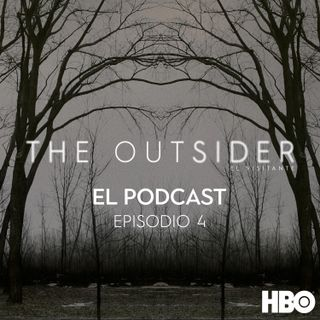 """E4 (Argentina) """"Que Viene El Coco"""""""