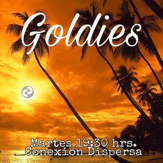 GOLDIES CXIV