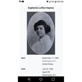 Mathematicians Starting 5 (Women's Edition): 619-768-2945