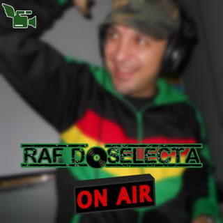Radio Mercurio on Air ep.18