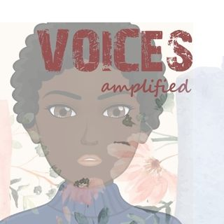 VOICES Amplified