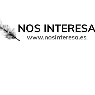 Tipos de test Covid - Entrevista a Dra. María García