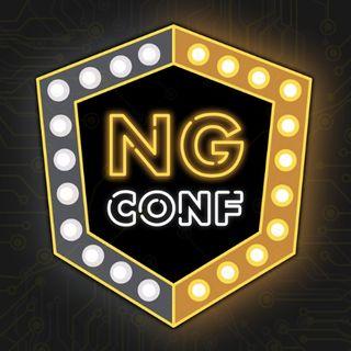 ng-conf