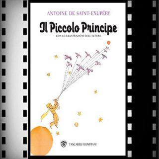Il Piccolo Principe: l'amore universale di Antoine De Saint-Exupéry