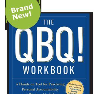 John G Miller QBQ Workbook