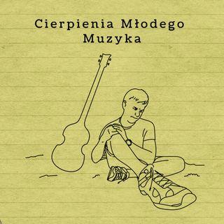Młody Muzyk