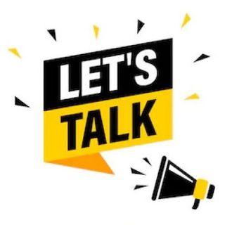 Let's Talk - I buoni propositi per il 2021
