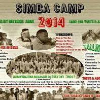 Simba Dinner Day #5